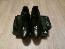 Adidas Porsche Design P5000 Sport mens sneakers Run Bounce S color Black & Gray