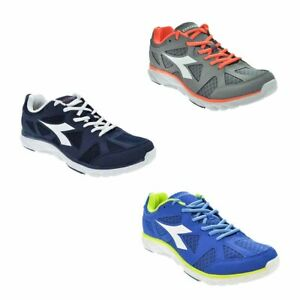 Diadora - HAWK 5 - SCARPA RUNNING/TRAINING - art.  170102