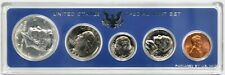 1966 United States Special Mint Set w/ Box