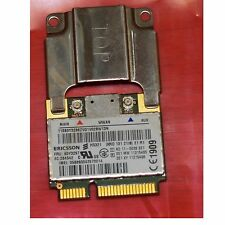 UMTS Modem HSDAP H5321 Lenovo ThinkPad 60Y3297 T430 T530 W530 X230 L430 X131e