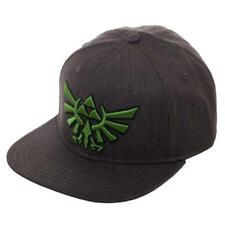 Camouflage Fitted Hats for Men  36e443e76fea