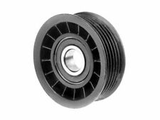 For 1996-2005 Chevrolet Astro Drive Belt Tensioner Pulley 73311XM 1997 1998 1999