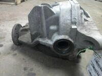 2003-2005 Ford Explorer Rear Differential Carrier Assembly 3.73 Ratio OEM
