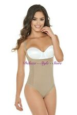 92596f401b0 LIGHT THERMAL THONG. ABDOMEN AND WAIST CONTROL. FAJA PARA MUJER.-Cocoon 1378