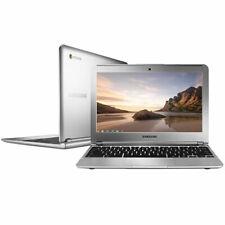 "Samsung Chromebook XE303 11.6"" / 16GB SSD / HDMI / Usb 3 / WiFi NoteBook (ref C)"