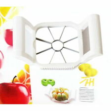 Multi-Chopper 3 in 1 Apple Fruit or Potato Slicer EASY CUTTER, kitchen tool