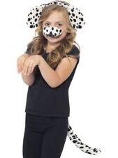 Costumi e travestimenti Smiffys taglia taglia unica per carnevale e teatro per bambine e ragazze