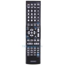 Remote Control for Pioneer VSX-521/AXD7660/VSX-422-K/AXD7662 AV Receiver TN2F
