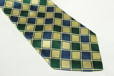 ANDREW'S TIES Silk tie E69790 Made in Italy