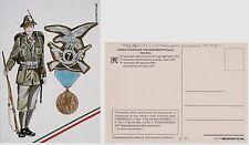 # Militari - ALPINI: 7° REGGIMENTO - 50° ANNIV. OPERAZIONE TRIO 1992
