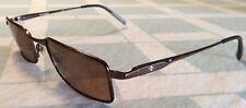 Columbia Stone Lake CO2 Sunglasses 53[]19 135mm Discontinued Frame
