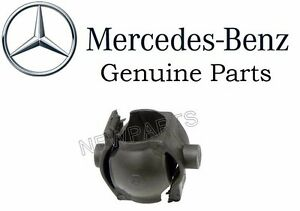 For Mercedes R107 W123 W116 W115 Bushing-Pedal to Accelerator Linkage Genuine