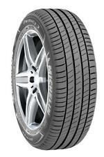 Lot de 2 pneus 225/55 R 17 101 W  XL  MICHELIN PRIMACY3