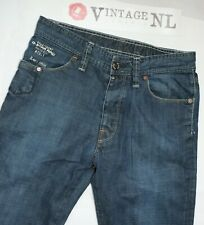 G-STAR LOCKER REGULAR  JEANS 30/32 50061.395.870 GSTAR RAW ORIGINAL