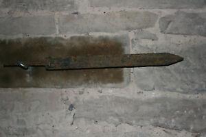 gladius sword roman not celtic medieval helmet dagger german bronze mace pugio