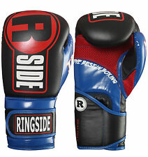 Ringside Apex Predator Sparring Gloves - 14 oz.