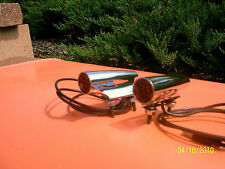 MOPAR67-69 PLYMOUTH GTX/ROADRUNNER/SATELLITE/DODGE DART/BULLET TURN SIGNAL INDS.