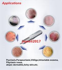 Kernel KN-4003B  NarrowBand 311nm Psoriasis Vitiligo Eczema Dermatitis UVB Lamp