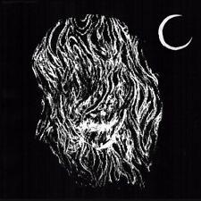 Wolf Eyes - Dread Vinyl