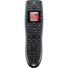 Brand New Logitech Harmony 700 Universal Remote Control Color Screen