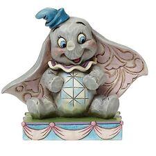 Disney Traditions 4045248 Baby Mine Dumbo