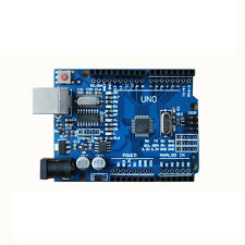 High Quality UNO R3 ATmega328P CH340G Mini USB Board for Compatible-Arduino