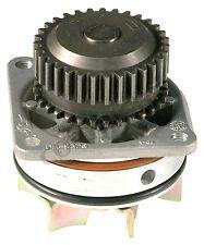 Fit 02-12 Nissan Infiniti 3.5L 3.7L 4.0L DOHC Water Pump VQ35DE VQ37VHR VQ40DE