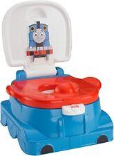 Fisher Price Thomas & Friends Thomas Railroad Rewards Potty