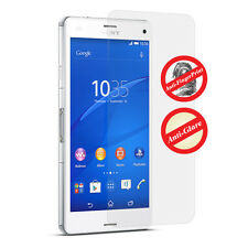 Matte Screen Protector for Sony Xperia Z3 Compact