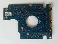 PCB Controller Hitachi 0A90269 HTS547575A9E384  Festplatten Elektronik