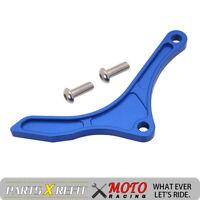 Dirt Bike Case Saver Sprocket Engine Cover For Yamaha YZ450F 06-13 WR450F 07-15