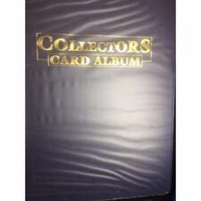 Rare 2002 Digimon Season 4 Frontier D Tector Cards Collection Holos 94 Cards