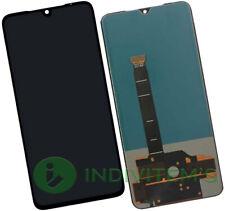 Für Xiaomi Mi 9 TFT Display Komplettes Bildschirm LCD + Touch Screen