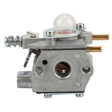 Carburetor Fits Echo 12300052131 GT2400 PPT-2400 pole saw PPSR-2433 SRM-2400