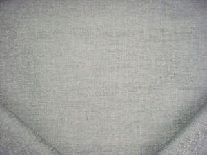 5-1/4Y GLANT 9983 MODENA DUSK TEXTURED CHENILLE DRAPERY UPHOLSTERY FABRIC