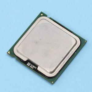 Intel Celeron D 331 2.66Ghz Socket PLGA775 256KB Cache SL8H7