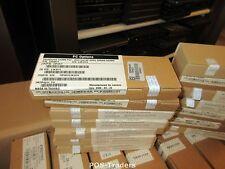 73P4971 IBM 512MB PC2-4200 CL4 NP DDR2 SDRAM Lenovo  Non-ECC 240 pin NEW NEU