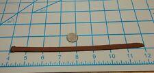 CalTek WWII French Infantryman Belt 1/6 Toys DID Dragon Bbi GI Joe Dam Art
