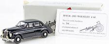 Vintage Pathfinder Models 1953 Wolseley 4/44 PFM 30 - Black (1 of 600)