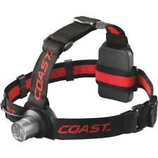 Coast Hl5 6 Chip Led Headlamp