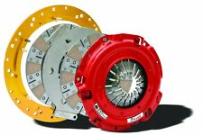 McLeod RXT Twin Disc Clutch Kit part #6918-07 for 2007-2009 Ford GT500