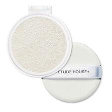 *Etude House* NEW! Sun Blind Cushion SPF50+/PA+++ 14g (Refill) - Korea Cosmetic
