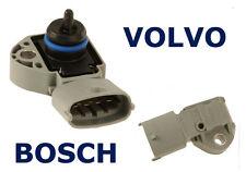 NEW Genuine OE BOSCH Fuel Rail Pressure Sensor Volvo S60 S80 V70 XC70 XC90 P0193