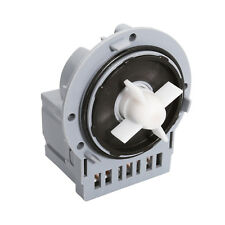 original ELECTRA Motor Waschmaschine M224 m321xp ASKOLL Pumpe 40W