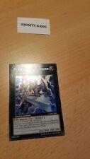 English - Heroic Champion - Excalibur - Limited - CT09-EN002 - Yu-Gi-Oh!