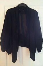 Dorothy Perkins Women's Plus Size Hip Length Coats & Jackets