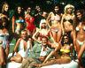 Roger Moore [1018475] 8x10 FOTO (Otros tamaños disponibles)