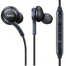 100% Original AKG Headphones For Samsung Galaxy S9 S8 S8Plus Earphones Handsfree