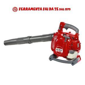 SOFFIATORE E ASPIRATORE SA 3000 EFCO ART.56559001E2B EMAK
