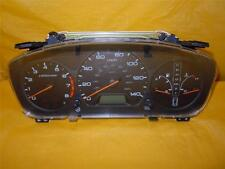 02 03 04 Odyssey Speedometer Instrument Cluster Dash Panel Gauges 186,423
